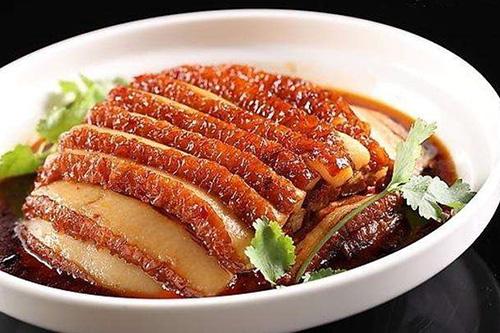 湘菜浏阳蒸菜有什么典故和来历