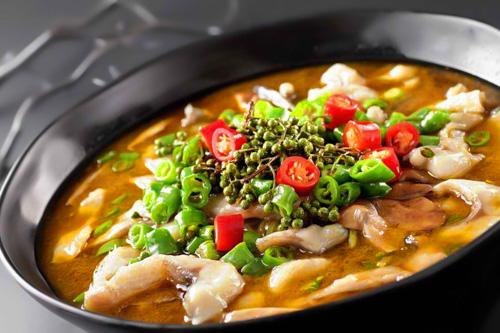 学川菜厨师需要去四川学吗