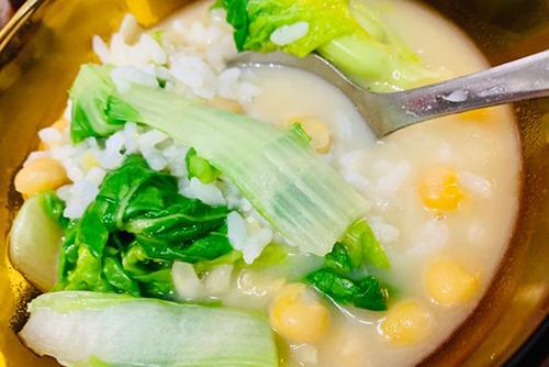 豆汤饭加盟多少钱