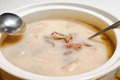 四川简阳羊肉汤加盟方式