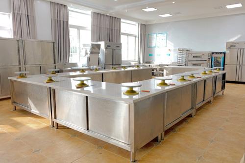 烹饪行业好不好?初中生适合在烹饪行业发展吗?