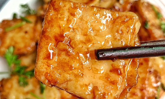 香煎豆腐做法.jpg