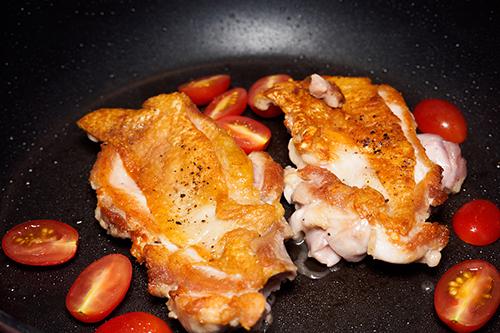 想要鸡肉又滑又嫩,教你五个烹饪小窍门!