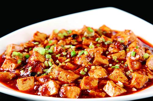 怎样让豆腐入味?做豆腐更入味的秘诀大揭秘