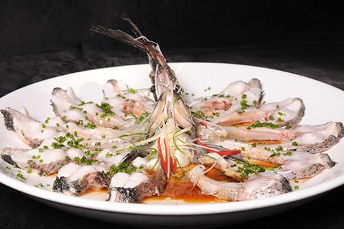 小技巧教你烧出鲜美的鱼