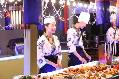 2021年西餐厨师行业怎么样