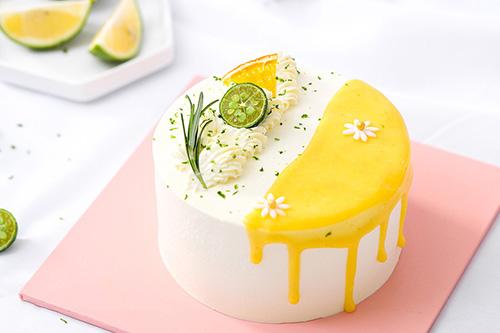 四川成都有蛋糕西点培训学校吗