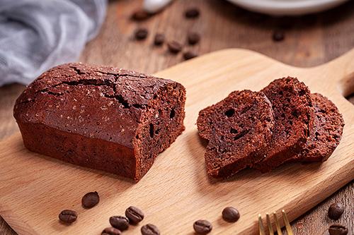 烘焙中有关蛋糕专有术语解释