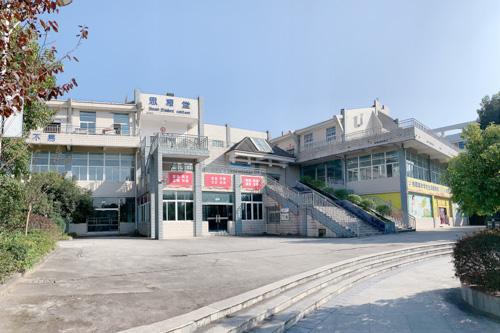 中国厨师学校排名
