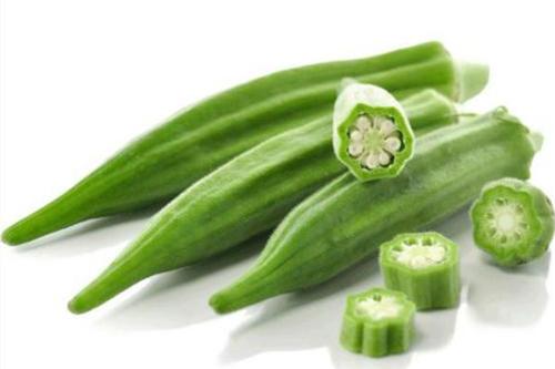 """它被誉为""""绿色人参"""",帮着降脂、稳血糖,现在吃正当季!"""