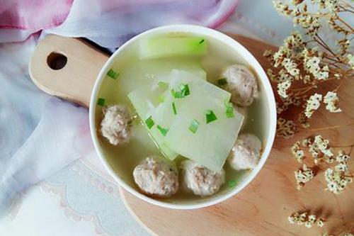 6道高考生要喝的清热汤, 每天做一道, 实惠好喝。